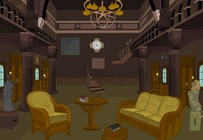 Spiel-point-and-click-escape-room