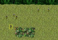 Gioca-point-and-click-con-zombies-rotting-onslaught