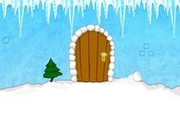 Point-and-click-inverno