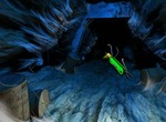 Jeu-point-and-click-gratuit-being-one-episode-4