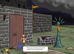 Point-and-click-aventure-avec-un-gaulois-the-several-journeys-of-reemus-2