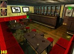 Point-and-click-dans-un-bar-the-night-before