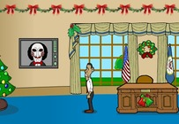 Jeu-de-point-and-click-aventure-avec-obama