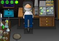 Jeu-de-point-and-click-dans-un-laboratoire