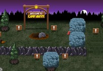 Jeu-point-and-click-the-visitor-massacre-at-camp-happy