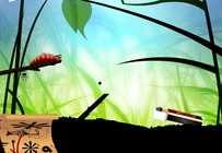 Point-and-click-aventure-gratuit-larva-dream